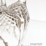 Las Fracciones 2012-2014