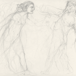 Diana y Acteón